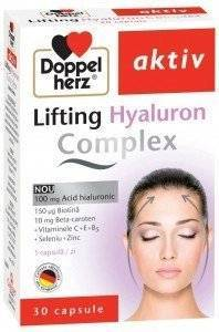 Lifting Hyaluron Complex1