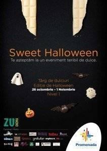 Sweet FEST 01