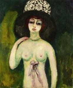 Ce_au_in_comun_prostitutia_si_arta_3