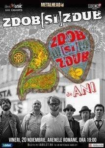 aniversarea_zdob_si_zdub_20_de_ani_se_reprogrameaza1
