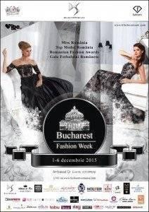 incepe_bucharest_fashion_week2