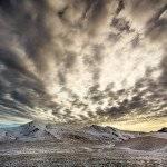 Descopera_frumusetea_iernii_prin_fotografiile_lui_Sorin_Onisor6