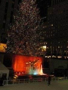 Jurnalul_unei_insotitoare_de_bord_New_York_orasul_fiecaruia_dintre_noi22