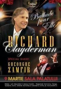 richard_clayderman_la_sala_palatului2
