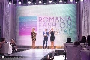romania_fashion_festival_a_transformat_oradea_in_capitala_modei_pentru_o_zi4