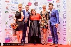 romania_fashion_festival_a_trasformat_oradea_in_capitala_modei_pentru_o_zi3