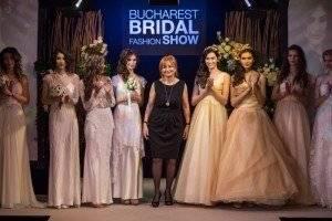 Bucharest-Bridal-Fashion-Shows-un-regal-al-rochiilor-de-mireasa12