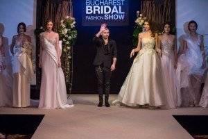 Bucharest-Bridal-Fashion-Shows-un-regal-al-rochiilor-de-mireasa15