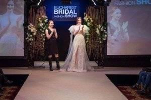 Bucharest-Bridal-Fashion-Shows-un-regal-al-rochiilor-de-mireasa18