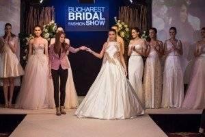 Bucharest-Bridal-Fashion-Shows-un-regal-al-rochiilor-de-mireasa21