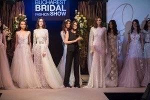 Bucharest-Bridal-Fashion-Shows-un-regal-al-rochiilor-de-mireasa24