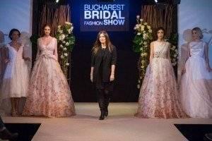 Bucharest-Bridal-Fashion-Shows-un-regal-al-rochiilor-de-mireasa3