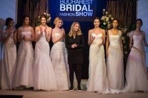 Bucharest-Bridal-Fashion-Shows-un-regal-al-rochiilor-de-mireasa6