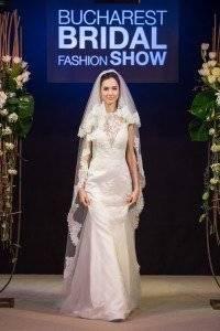 Bucharest-Bridal-Fashion-Shows-un-regal-al-rochiilor-de-mireasa9