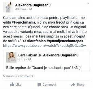 Citeste-povestea-Alexandrei-Ungureanu-si-Crush2