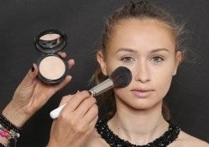 Trucuri pentru contouring-ul si micsorarea nasului
