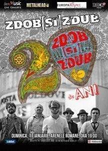Zdob-si-Zdub-lanseaza-un-nou-videoclip-inaintea-show-ului-aniversar1