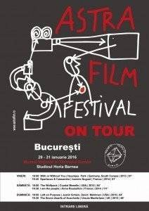 sase-documentare-de-neratat-la-Astra-Film-on-Tour-la-Bucuresti