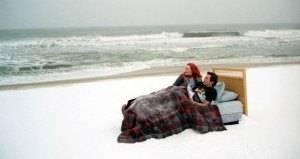 10-filme-potrivite-pentru-Valentines-Day3