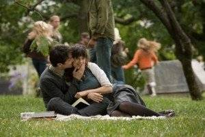 10-filme-potrivite-pentru-Valentines-Day4