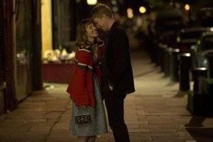 10-filme-potrivite-pentru-Valentines-Day5