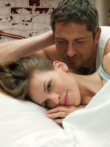 10-filme-potrivite-pentru-Valentines-Day8