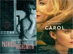 Care-sunt-cartile-pe-care-trebuie-sa-le-citesti-pana-la-decernarea-premiilor-Oscar-20166
