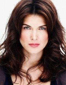 Monica-Birladeanu-va-sarbatori-ziua-femeii-la-The-Woman2