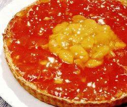 surprinde-ti-iubitul-cu-un-desert-delicios-tarta-cu-citrice1