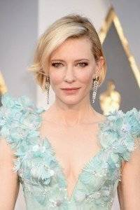 Afla-care-au-fost-cele-mai-bune-si-cele-mai-proaste-machiaje-de-la-Oscar-2016(1)