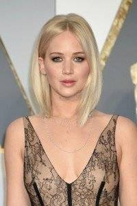 Afla-care-au-fost-cele-mai-bune-si-cele-mai-proaste-machiaje-de-la-Oscar-2016(5)