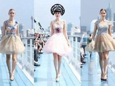 Brand-ul-romanesc-Chotronette-pe-catwalk-in-Sydney1