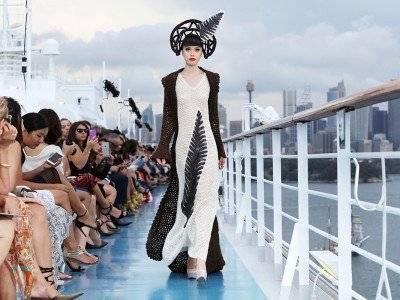 Brand-ul-romanesc-Chotronette-pe-catwalk-in-Sydney4