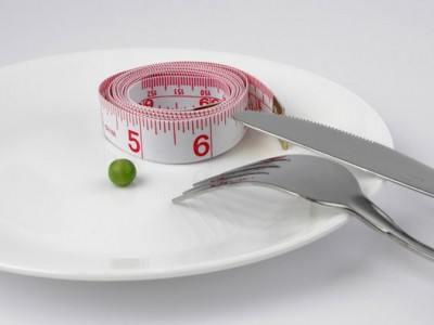 Dieta-singurul-aliat-in-lupta-cu-kilogramele1