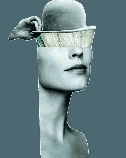 O-noua-dimensiune-in-arta-contemporana–Handcut-Collage3