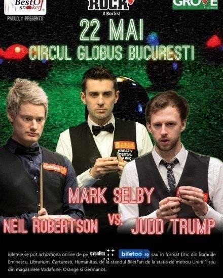 Programul-meciurilor-de-la-BEST-OF-SNOOKER-Mark-Selby-Neil Robertson-Judd-Trump1