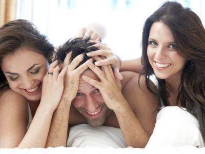 7-sfaturi-pentru-un-menage-a-trois-perfect1