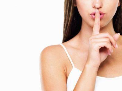 Afla-care-sunt-riscurile-intr-o-relatie-secreta1