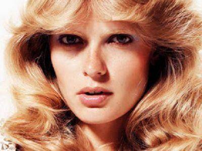 Istoria-hairstyling-ului-din-Secolul-XX-pana-in-prezent4