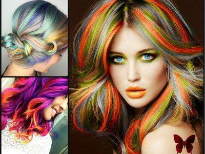 Istoria-hairstyling-ului-din-Secolul-XX-pana-in-prezent6