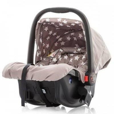 Sapte-aspecte-pe-care-orice-mamica-responsabila-ar-trebui-sa-le-stie-in-legatura-cu-scaunele-auto-pentru-copii1