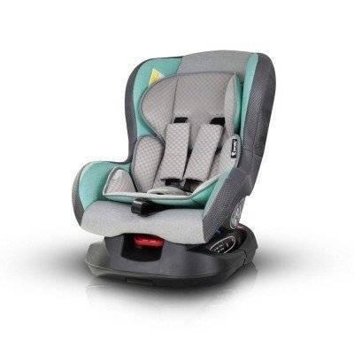 Sapte-aspecte-pe-care-orice-mamica-responsabila-ar-trebui-sa-le-stie-in-legatura-cu-scaunele-auto-pentru-copii2