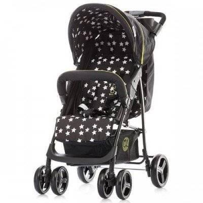 Sapte-aspecte-pe-care-orice-mamica-responsabila-ar-trebui-sa-le-stie-in-legatura-cu-scaunele-auto-pentru-copii3