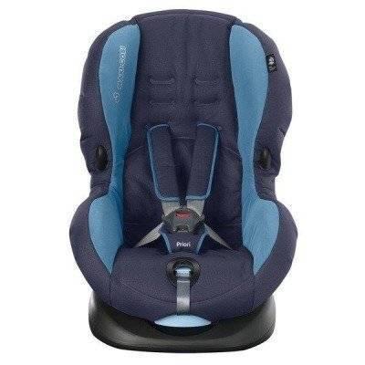 Sapte-aspecte-pe-care-orice-mamica-responsabila-ar-trebui-sa-le-stie-in-legatura-cu-scaunele-auto-pentru-copii4