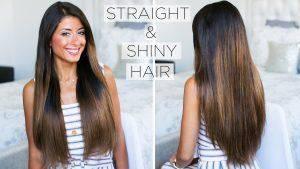 Top-7-Hairstyle-trends-pentru-primavara-vara-20161