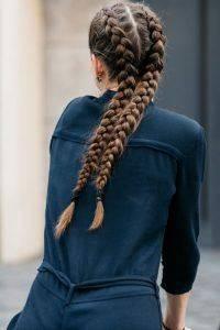 Top-7-Hairstyle-trends-pentru-primavara-vara-20166