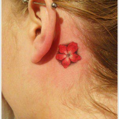 Vreau-un-tatuaj-Ce-trebuie-sa-stiu-inainte4
