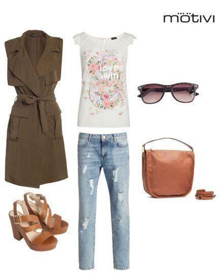 3-piese-vestimentare-de-nelipsit-din-garderoba-pentru-a-fi-in-trend1
