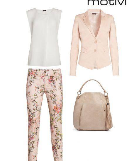 3-piese-vestimentare-de-nelipsit-din-garderoba-pentru-a-fi-in-trend2
