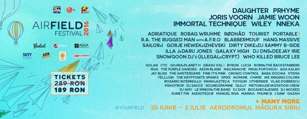 Castiga-una-din-cele-4-invitatii-la-Airfield-Festival1